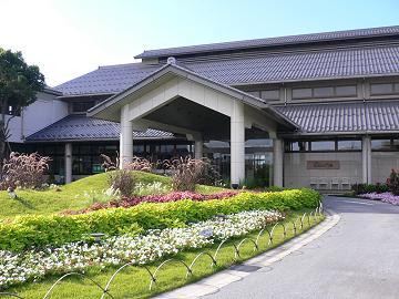 北近江リゾートの画像