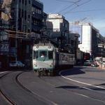 京阪京津線80系