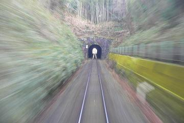関西本線の画像