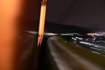 113系電車の写真
