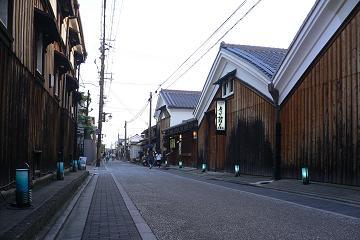京の七夕/伏見の写真