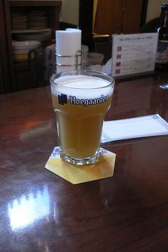 忘年会@Beer Cafe Barleyの写真