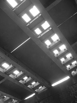 丹波口から壬生界隈を歩くの写真(3)