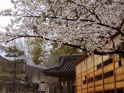 藤森神社(2)
