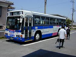 八幡線(1)