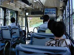 八幡線(2)