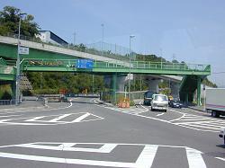 八幡線(3)