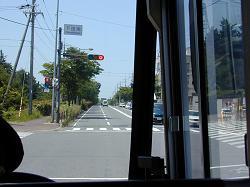 八幡線(4)