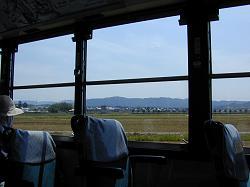 八幡線(6)