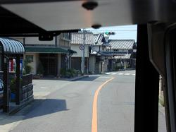 八幡線(7)
