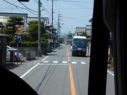 八幡線(9)