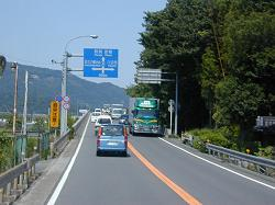 八幡線(10)