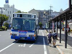 八幡線(12)