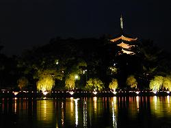 燈花(3)