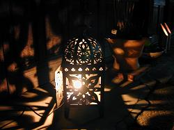 燈花(5)